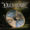Couverture de l'album Valhalore - Single