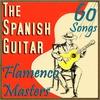 Cover of the album The Spanish Guitar: Flamenco Masters