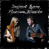 Cover of the album Dermot Byrne and Floriane Blancke