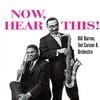 Couverture de l'album Now, Hear This!