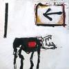 Cover of the album Orchestra Spaziale meets Zappafrank