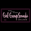 Couverture de l'album One Kiss Can Lead to Another: Girl Group Sounds Lost & Found