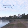 Cover of the album It's a New Day