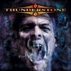 Cover of the album Thunderstone