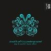 Cover of the album South Africa Underground, Vol. 6 - Deep & Soulful House Music