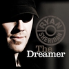 Couverture du titre The Dreamer