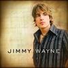 Couverture de l'album Jimmy Wayne