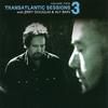 Couverture de l'album Transatlantic Sessions - Series 3: Volume Two