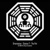 Couverture de l'album The Digital Pot 19 - Single