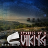 Couverture de l'album Stories of a Viking