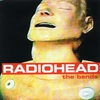 Couverture de l'album The Bends