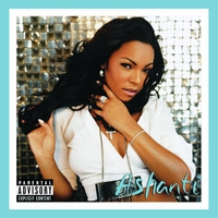 Cover of the track Ashanti