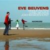 Cover of the album Noordzee (feat. Yannick Peeters, Lionel Beuvens, Joachim Badenhorst)