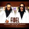Couverture de l'album Avel Li Fel