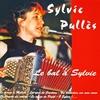 Cover of the album Le bal à Sylvie