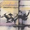 Cover of the album Domesticus vulgaris