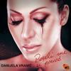 Cover of the album Danijela Vranic
