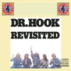 Cover of the album Dr. Hook and the Medicine Show Revisited