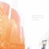 Couverture de l'album People Places & Things
