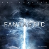 Cover of the album Fantastic (feat. Mandy Ventrice) - Single