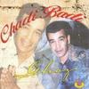 Couverture de l'album Chadi Badi