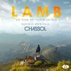 Cover of the album Lamb (Bande originale du film)