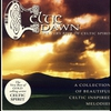 Couverture de l'album Celtic Dawn (The Very Best of Celtic Spirit)