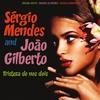 Couverture de l'album Tristeza de Nos Dois (Remastered)