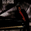Cover of the album CeCe Rogers