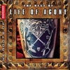 Cover of the album The Best of Life of Agony