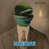 Couverture de l'album Odd Soul (Deluxe Version)