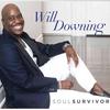 Cover of the album Soul Survivor