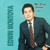 Cover of the album Mis Éxitos Eternos Vol. 1