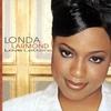 Couverture de l'album Love Letters