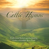 Cover of the album Celtic Hymns