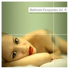 Cover of the album Bedroom Escapades, Vol. 8