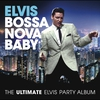 Cover of the track Bossa Nova Baby
