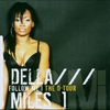 Cover of the album Follow Me the D-Tour