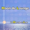 Cover of the album La mer se calme