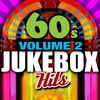 Cover of the album 60's Jukebox Hits - Vol. 2