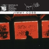 Cover of the album Marsalis Music Honors Series: Jimmy Cobb