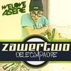 Cover of the album Dele Compadre - Single