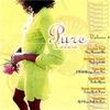Couverture de l'album Pure Lovers Volume 6