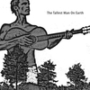 Cover of the album The Tallest Man on Earth