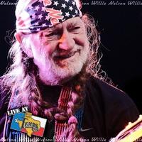 Couverture du titre Live At Billy Bob's Texas: Willie Nelson