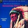 Couverture de l'album Shoshone Dream