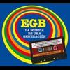 Couverture de l'album EGB - La música de una generación