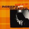 Cover of the album Blue Note Jazz Series: Robert Glasper