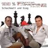 Couverture de l'album Schachmatt und Sieg - Single