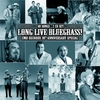 Cover of the album Long Live Bluegrass! CMH Records 30th Anniversary Special